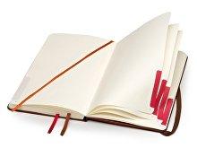 Записная книжка Voyageur(арт. 51234116), фото 7