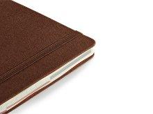 Записная книжка Voyageur(арт. 51234116), фото 10