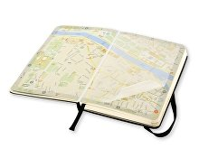 Записная книжка City Paris, Pocket(арт. 51234120), фото 4