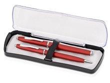 Подарочный набор ручек «Экзюпери» (арт. 51271.01)