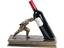 Подставка под бутылку «In vino veritas» (арт. 517401)