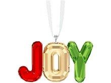 Украшение Рождественская радость (арт. 5223255)