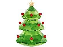 Рождественская ёлка (арт. 5223606)