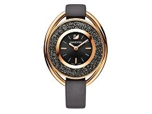 Часы наручные Crystalline Oval, женские (арт. 5230943)