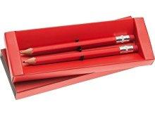 Подарочный набор ручек «Даллас»(арт. 52360.01), фото 2