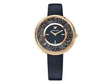 Часы наручные Crystalline Pure, женские (арт. 5275043)