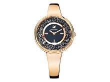 Часы наручные Crystalline, женские (арт. 5295334)
