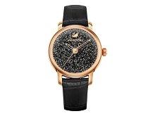 Часы наручные Crystalline Hours, женские (арт. 5295377)