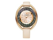 Часы наручные Crystalline Oval, женские (арт. 5296319)