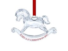 Украшение Первое рождество (арт. 5297124)