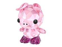 Упорная свинья (арт. 5302557)