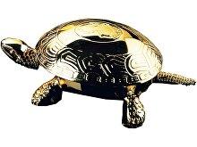 Звонок «Черепаха» (арт. 53821)