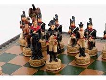 Шахматы «Бородино»(арт. 54102), фото 4
