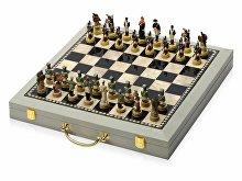 Шахматы «Бородино» (арт. 54103)