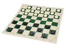 Набор игр в чехле «Эрудит»(арт. 541762), фото 3