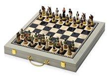 Шахматы «День победы» (арт. 542900)