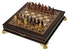 Шахматы «Иван Грозный» (арт. 542901)