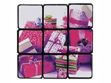 Кубик Рубика 3х3 Новогодний(арт. 5452.08.01), фото 7