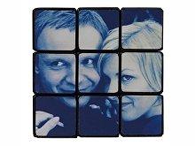 Кубик Рубика 3х3 Новогодний(арт. 5452.08.01), фото 8