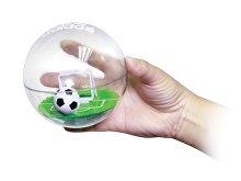Мини-игра «Футбол»(арт. 545218), фото 2