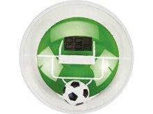 Мини-игра «Футбол»(арт. 545218), фото 4