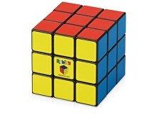 Кубик Рубика (арт. 545228)