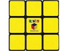 Кубик Рубика(арт. 545228), фото 2