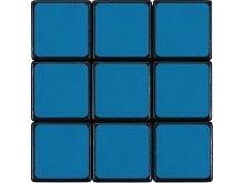 Кубик Рубика(арт. 545228), фото 3