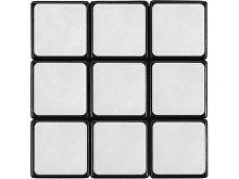 Кубик Рубика(арт. 545228), фото 4