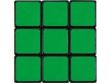 Кубик Рубика(арт. 545228), фото 5