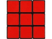 Кубик Рубика(арт. 545228), фото 6