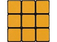 Кубик Рубика(арт. 545228), фото 7