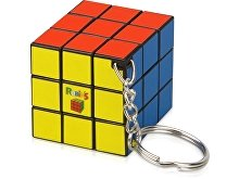 Брелок «Кубик Рубика» (арт. 545238)