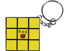 Брелок «Кубик Рубика»(арт. 545238), фото 2