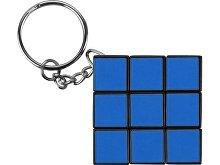 Брелок «Кубик Рубика»(арт. 545238), фото 3