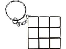 Брелок «Кубик Рубика»(арт. 545238), фото 4