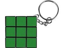 Брелок «Кубик Рубика»(арт. 545238), фото 5