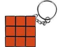 Брелок «Кубик Рубика»(арт. 545238), фото 6