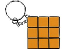 Брелок «Кубик Рубика»(арт. 545238), фото 7
