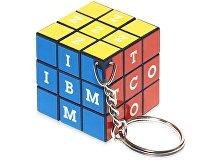 Брелок «Кубик Рубика»(арт. 545238), фото 8