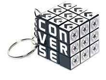 Брелок «Кубик Рубика»(арт. 545238), фото 9