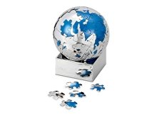 Головоломка «Земной шар»(арт. 547600), фото 2