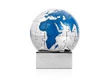 Головоломка «Земной шар»(арт. 547600), фото 3