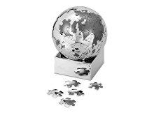 Головоломка «Земной шар»(арт. 547610), фото 2