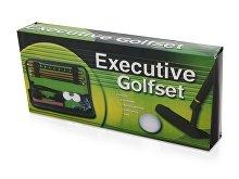 Офисный набор для гольфа «Игрок»(арт. 549057), фото 6