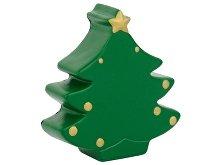 Игрушка-антистресс «Рождественская Елка» (арт. 549413)