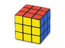 """Антистресс """"Кубик Рубика""""(арт. 549418)"""