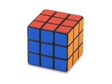 Антистресс «Кубик Рубика»(арт. 549418), фото 2