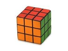 Антистресс «Кубик Рубика»(арт. 549418), фото 3