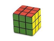 Антистресс «Кубик Рубика»(арт. 549418), фото 4